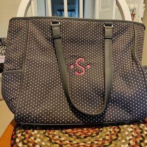 Thirty One Mandy Bag